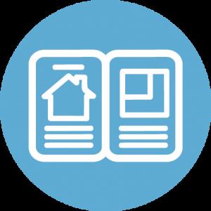 rolefs-immobilien-expose-erstellen