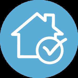 rolefs-immobilien-immobilien-bewerten