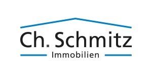 Christel Schmitz Immobilien