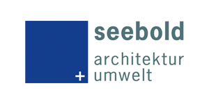 seebold - architketur und umwelt