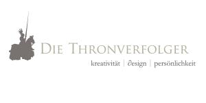 Die Thornverfolger - Kreativität / Design / Persönlichkeit