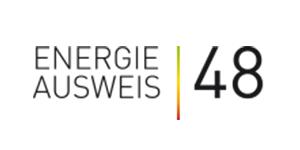 Energieausweis48 bietet Energieausweise für wohnwirtschaftliche Standardobjekte